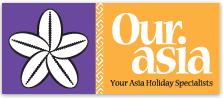 our-asia-logo