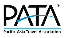 Gold Award in the Pacific Asia Travel Association (PATA) in 2006 for Heritage and Culture - Culture