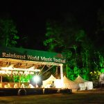 RWMF2012 SCV featured