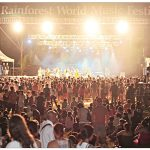 rwmf2012 Pontianak Post Rainforest-Report featured