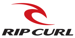 RipCurl logo png 213x150